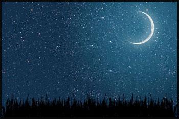 """Résultat de recherche d'images pour """"nouvelle lune"""""""