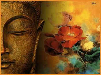 rituels de magie de bien-être et de dévelopement personnel