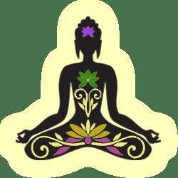 rituels sur mesure de bien-être